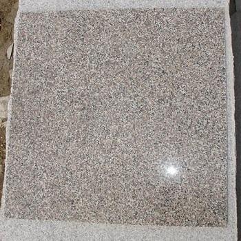 五莲红石材防护剂的种类和作用