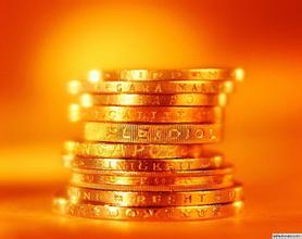 五莲红石材产品价格的计算方法