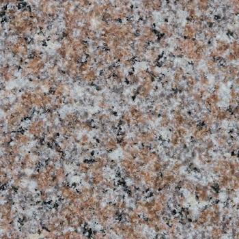 最新山东五莲红石材价格,常用的尺寸