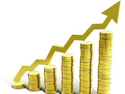2016年五莲红石材价格走势分析