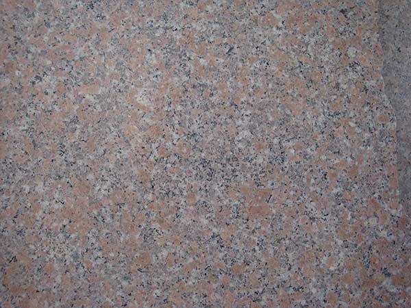 花岗岩光板