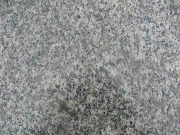 五莲灰石材
