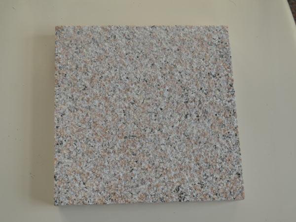 花岗岩荔枝板
